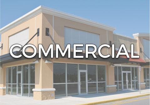 commercial aspen exteriors roofing focus