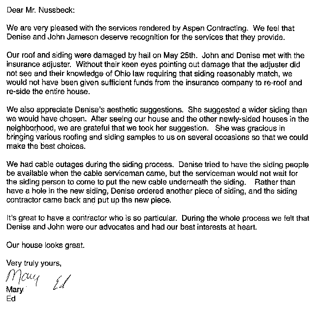 Thank you letter for teamwork 28 images thank you for Sample letter of recognition for teamwork