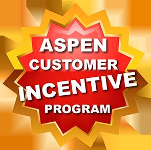 Aspen Contracting