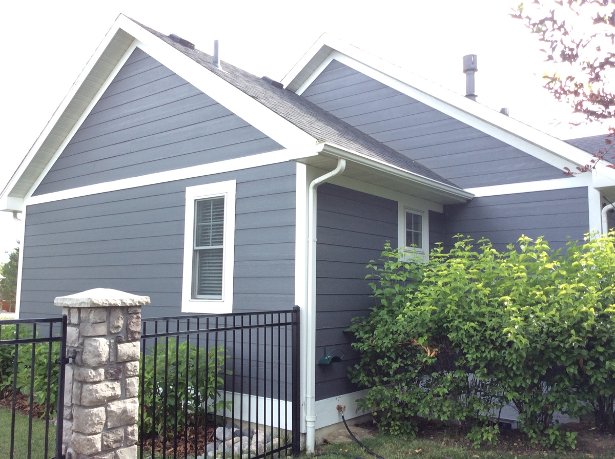 Frequently Asked Roofing Siding Amp Guttters Questions