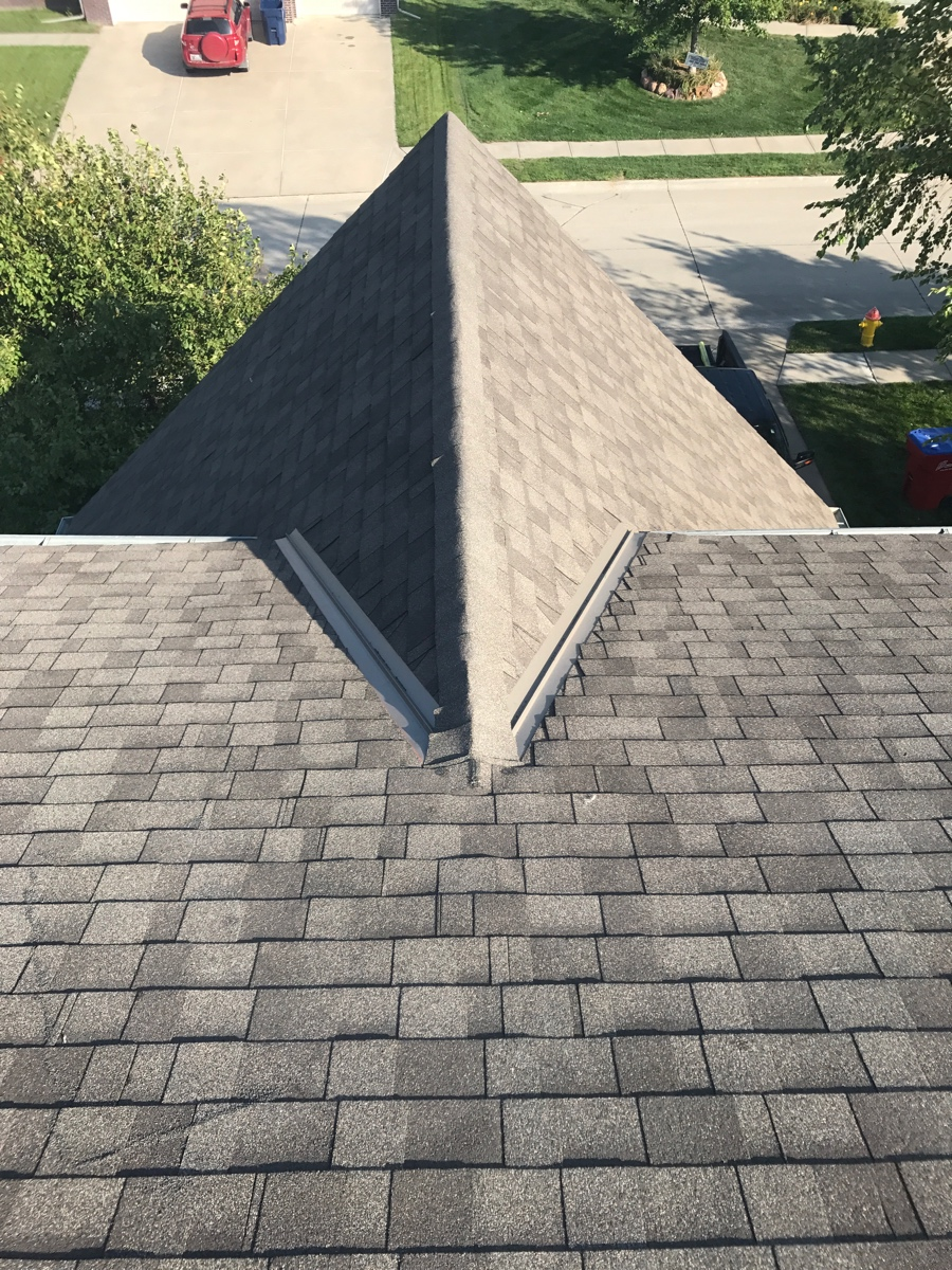 Learn The Lingo Roof Flashing Aspen Contracting