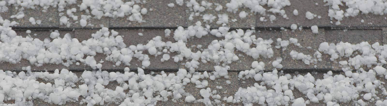 slider header for hail damage page