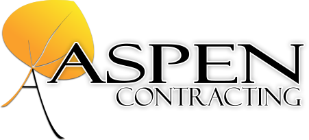 Aspen Logo for sliders