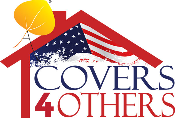 Click here to go to Aspen's Covers 4 others page