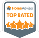 Top Rated Contractor - Aspen Contracting, Inc.