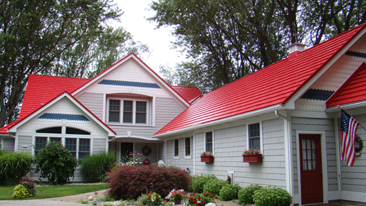Roofing Trends To Lookout For In 2020 Aspen Contracting